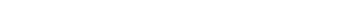 The Visian ICL logo